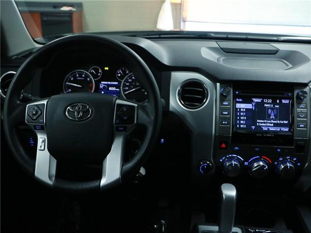 2014 Toyota Tundra SR 4.6L V8 (Stk: 195039) in Kitchener - Image 7 of 27