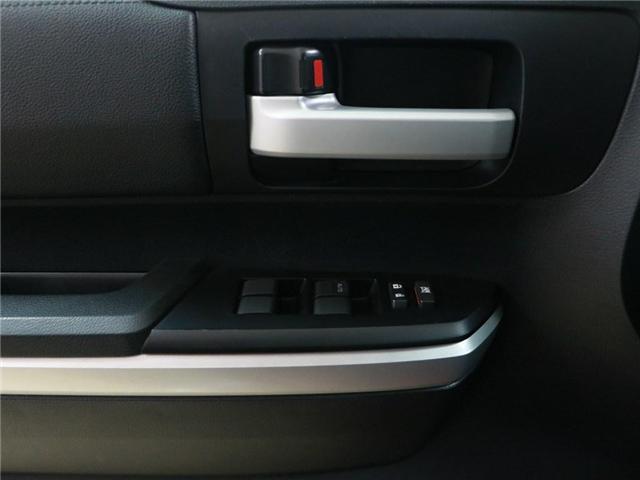 2014 Toyota Tundra SR 4.6L V8 (Stk: 195039) in Kitchener - Image 11 of 27