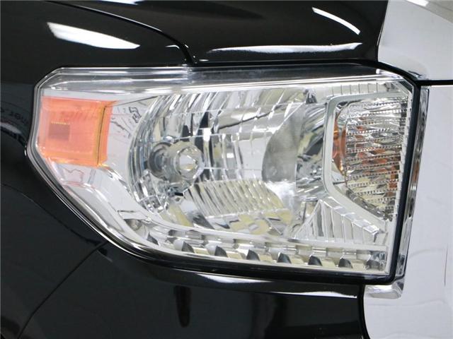 2014 Toyota Tundra SR 4.6L V8 (Stk: 195039) in Kitchener - Image 20 of 27