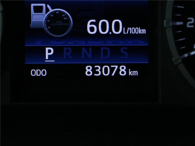 2014 Toyota Tundra SR 4.6L V8 (Stk: 195039) in Kitchener - Image 27 of 27