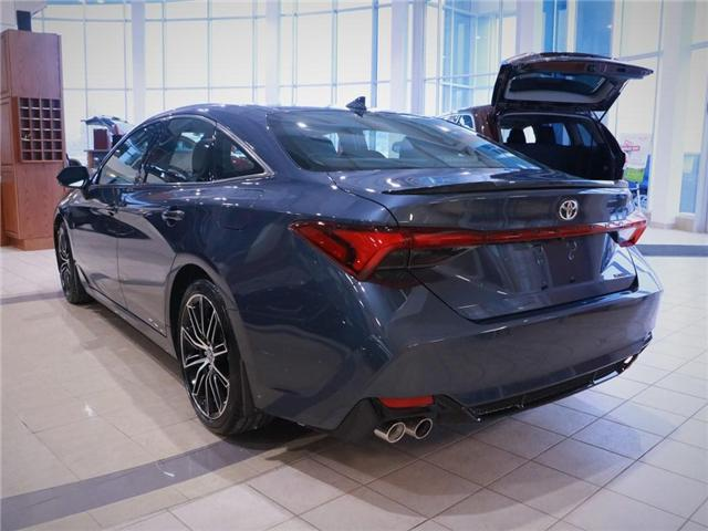 2019 Toyota Avalon XSE (Stk: 190324) in Kitchener - Image 2 of 26