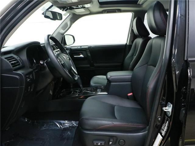 2016 Toyota 4Runner SR5 (Stk: 195074) in Kitchener - Image 5 of 28