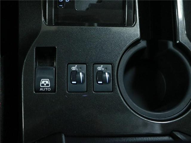 2016 Toyota 4Runner SR5 (Stk: 195074) in Kitchener - Image 12 of 28