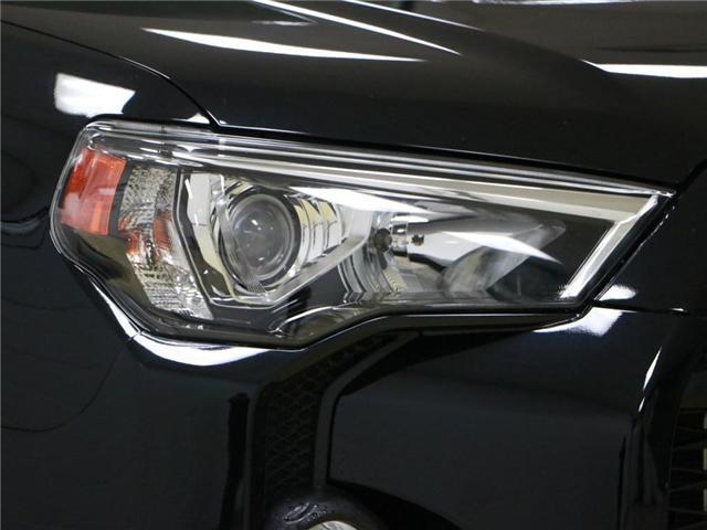 2016 Toyota 4Runner SR5 (Stk: 195074) in Kitchener - Image 22 of 28