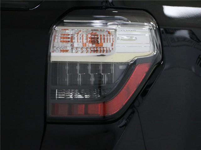 2016 Toyota 4Runner SR5 (Stk: 195074) in Kitchener - Image 23 of 28