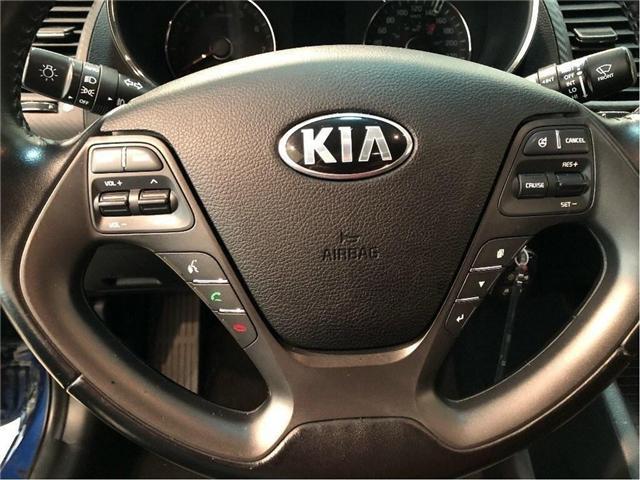 2015 Kia Forte Koup EX (Stk: K31472) in Toronto - Image 13 of 28