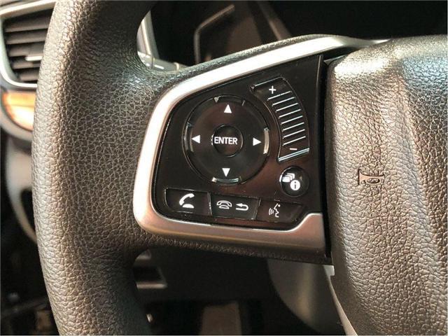 2018 Honda CR-V EX (Stk: 38356) in Toronto - Image 15 of 30
