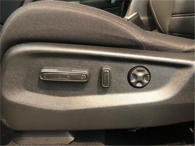 2018 Honda CR-V EX (Stk: 38356) in Toronto - Image 23 of 30