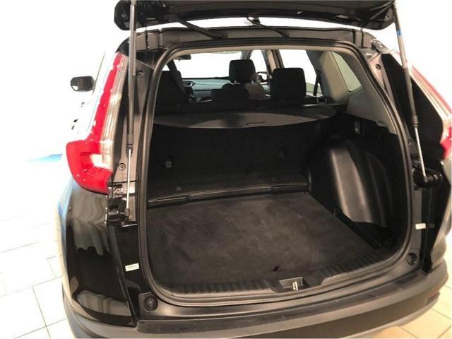 2018 Honda CR-V EX (Stk: 38356) in Toronto - Image 26 of 30