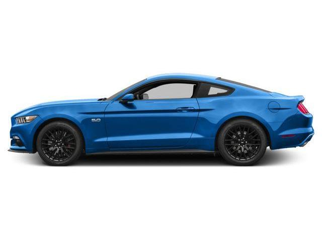 2017 Ford Mustang GT Premium (Stk: RP1942) in Vancouver - Image 2 of 10
