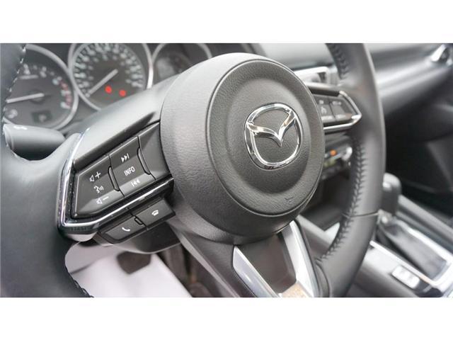 2018 Mazda CX-5 GS (Stk: HR724) in Hamilton - Image 16 of 30