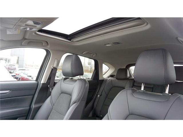 2018 Mazda CX-5 GS (Stk: HR724) in Hamilton - Image 17 of 30