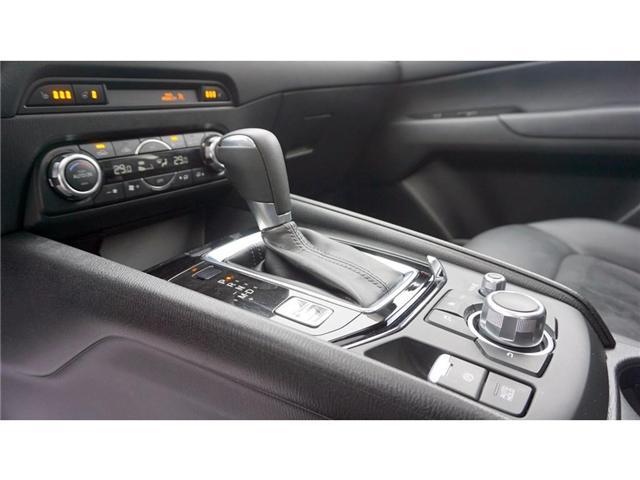 2018 Mazda CX-5 GS (Stk: HR724) in Hamilton - Image 18 of 30
