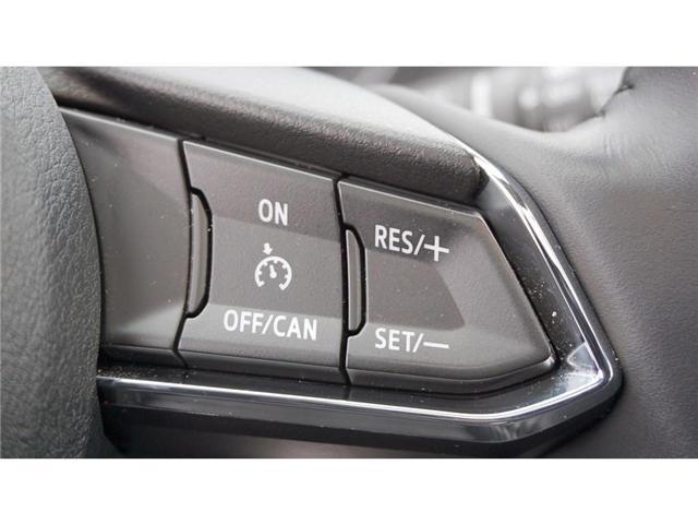 2018 Mazda CX-5 GS (Stk: HR724) in Hamilton - Image 20 of 30
