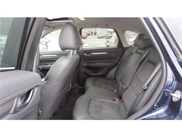 2018 Mazda CX-5 GS (Stk: HR724) in Hamilton - Image 22 of 30