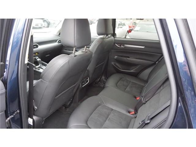 2018 Mazda CX-5 GS (Stk: HR724) in Hamilton - Image 23 of 30
