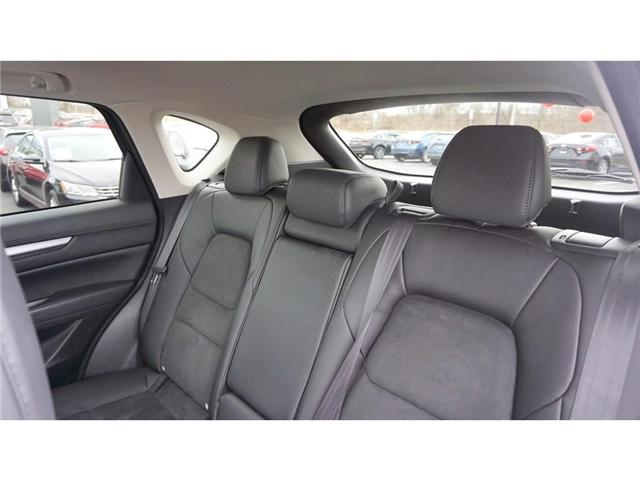 2018 Mazda CX-5 GS (Stk: HR724) in Hamilton - Image 24 of 30