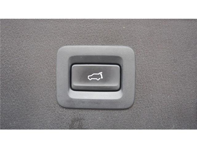 2018 Mazda CX-5 GS (Stk: HR724) in Hamilton - Image 27 of 30