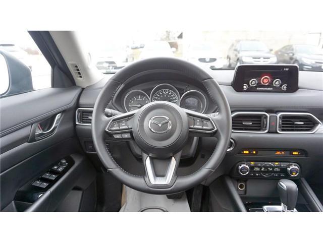 2018 Mazda CX-5 GS (Stk: HR724) in Hamilton - Image 29 of 30