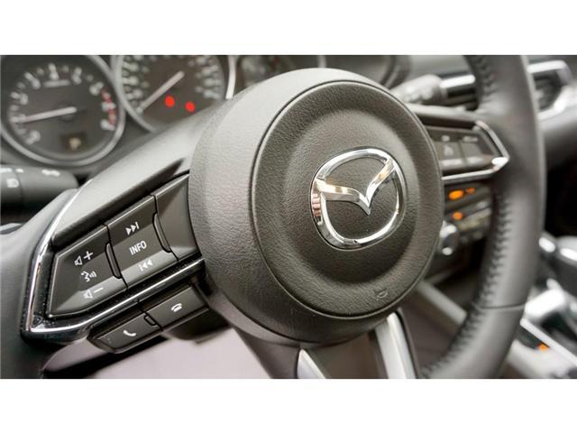 2018 Mazda CX-5 GT (Stk: HR730) in Hamilton - Image 15 of 30
