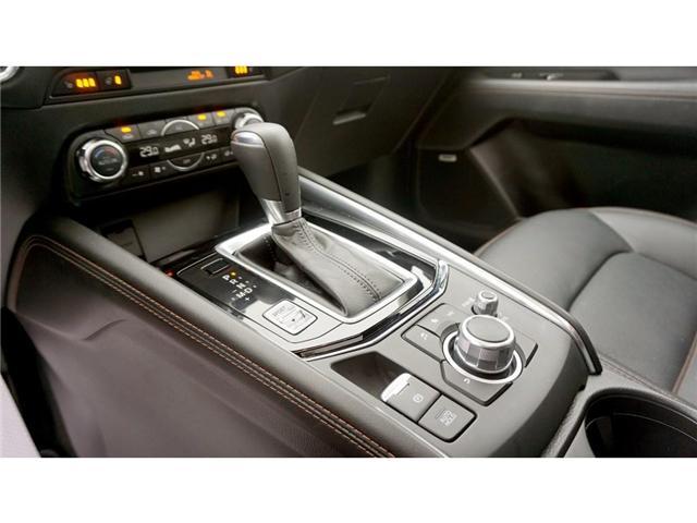 2018 Mazda CX-5 GT (Stk: HR730) in Hamilton - Image 21 of 30