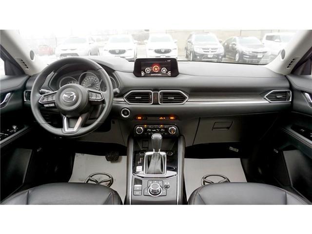 2018 Mazda CX-5 GT (Stk: HR730) in Hamilton - Image 30 of 30