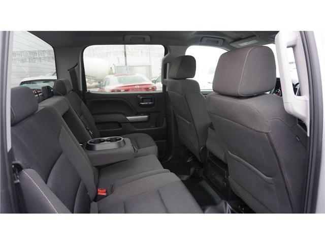 2018 Chevrolet Silverado 1500  (Stk: 300408) in Hamilton - Image 27 of 30