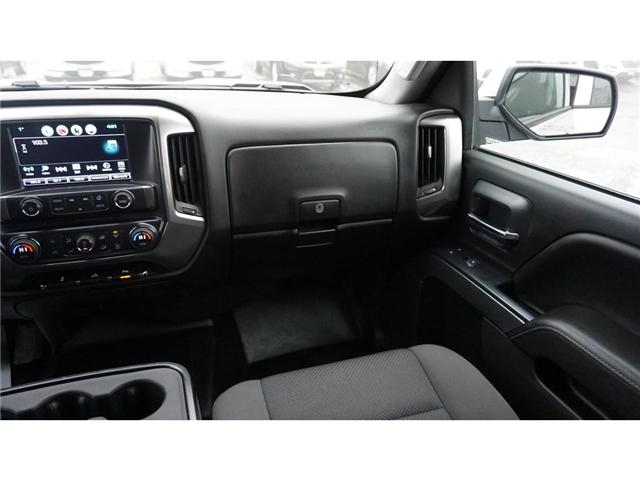 2018 Chevrolet Silverado 1500  (Stk: 300408) in Hamilton - Image 30 of 30