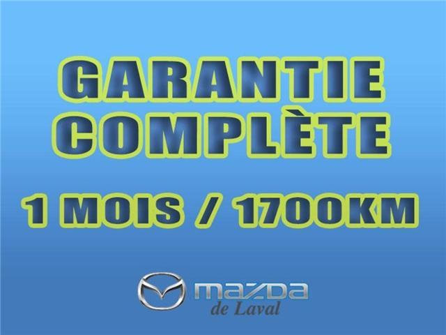 2013 Volkswagen Jetta  (Stk: T52200A) in Laval - Image 2 of 21