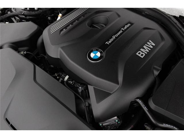 2018 BMW 330i xDrive (Stk: 35376) in Ajax - Image 6 of 21