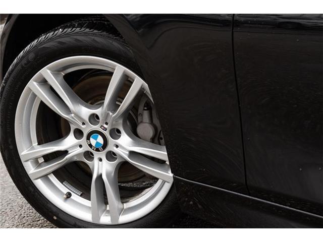 2018 BMW 330i xDrive (Stk: 35376) in Ajax - Image 7 of 21