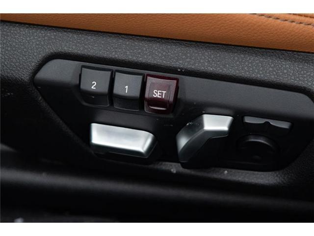 2018 BMW 330i xDrive (Stk: 35376) in Ajax - Image 10 of 21