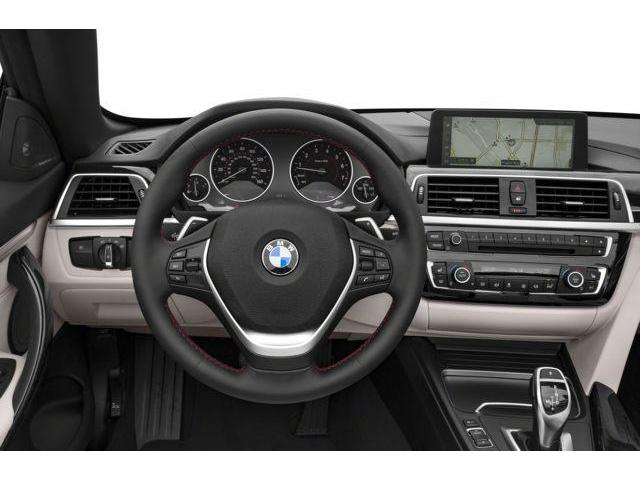 2019 BMW 430i xDrive (Stk: 19192) in Thornhill - Image 4 of 9