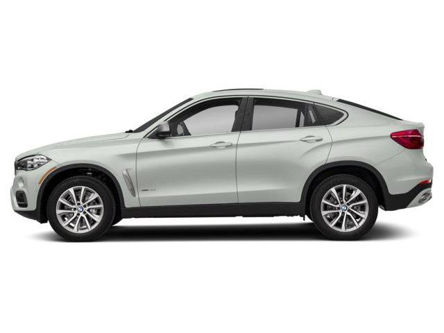 2019 BMW X6 xDrive35i (Stk: 19212) in Thornhill - Image 2 of 9