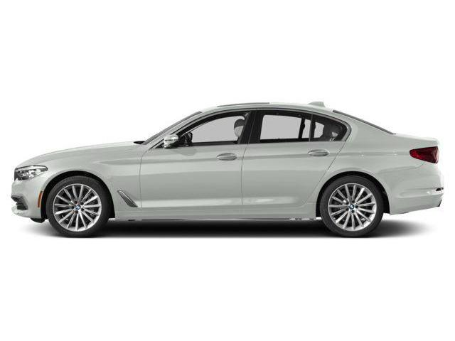 2019 BMW 530i xDrive (Stk: 19306) in Thornhill - Image 2 of 9