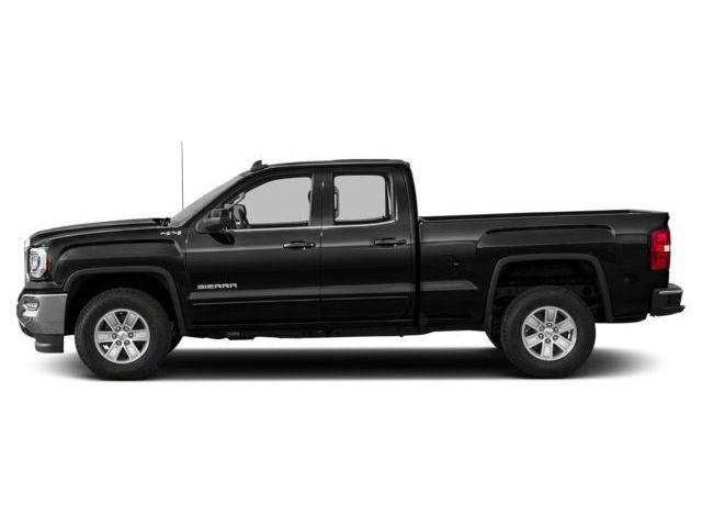 2019 GMC Sierra 1500 Limited Base (Stk: G9K051) in Mississauga - Image 2 of 9