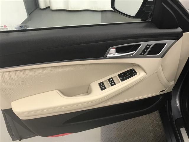 2015 Hyundai Genesis  (Stk: 202521) in Lethbridge - Image 11 of 23