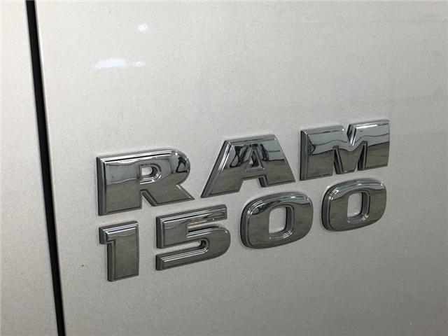 2017 RAM 1500 ST (Stk: 34338J) in Belleville - Image 22 of 29