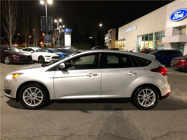 2015 Ford Focus SE (Stk: OP1926) in Vancouver - Image 2 of 22