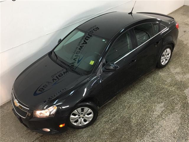 2014 Chevrolet Cruze 1LT (Stk: 34282W) in Belleville - Image 2 of 25
