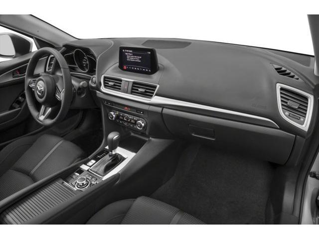 2018 Mazda Mazda3 GT (Stk: 18-1096) in Ajax - Image 9 of 9