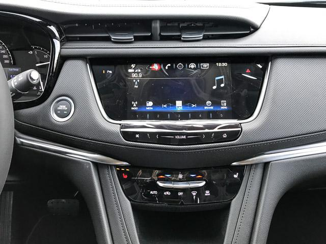 2019 Cadillac XT5 Luxury (Stk: 9D16450) in North Vancouver - Image 19 of 24