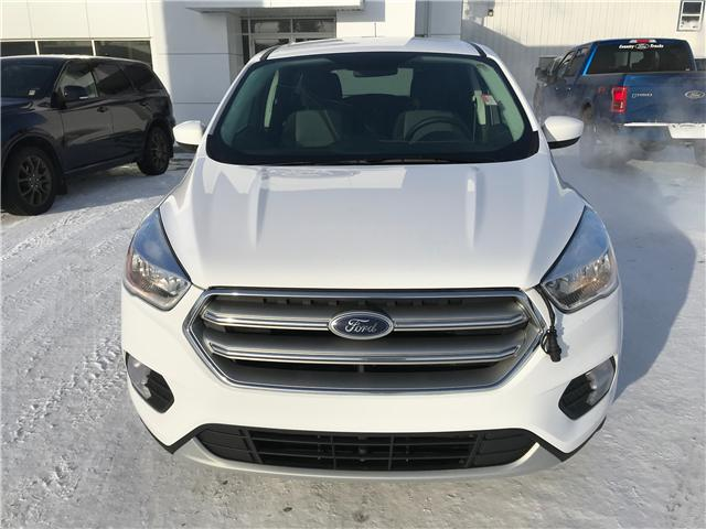 2017 Ford Escape SE (Stk: 8167A) in Wilkie - Image 18 of 21