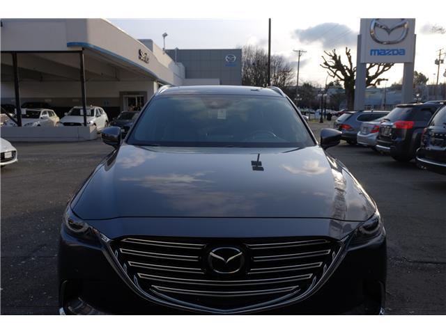 2019 Mazda CX-9 GT (Stk: 304451) in Victoria - Image 2 of 22