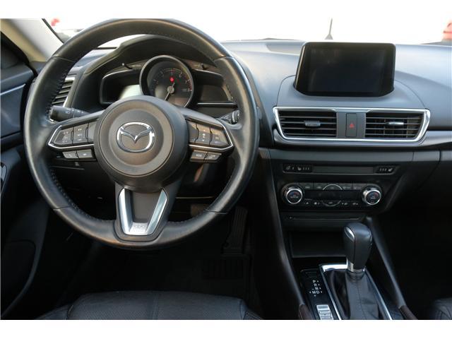 2017 Mazda Mazda3 GT (Stk: 7858A) in Victoria - Image 16 of 23