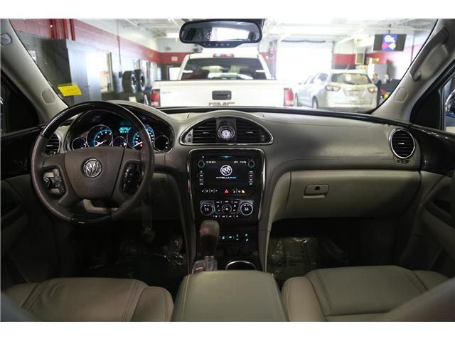 2015 Buick Enclave Premium (Stk: 122442) in Medicine Hat - Image 2 of 32