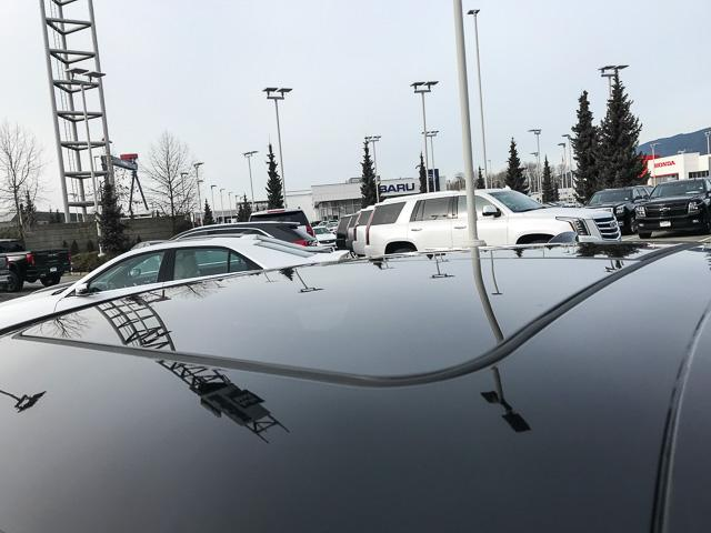2019 Cadillac CTS-V Base (Stk: 9D35900) in North Vancouver - Image 15 of 24
