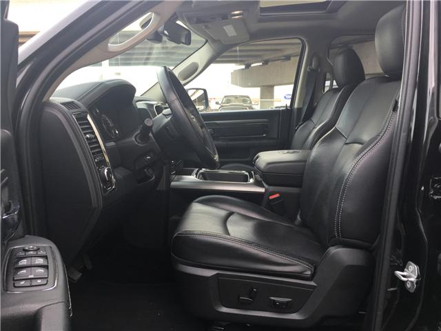 2018 Ford F-150 Lariat (Stk: JKC37302) in Surrey - Image 27 of 30