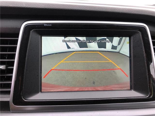 2018 Hyundai Sonata GLS (Stk: 45376r) in Burlington - Image 12 of 15
