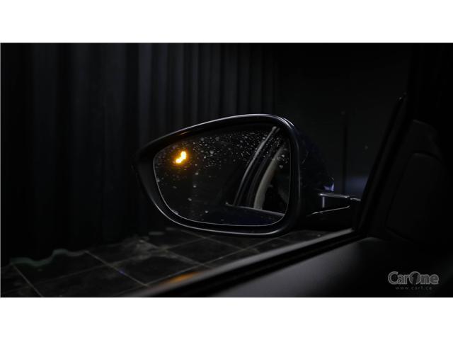 2018 Honda Accord Touring (Stk: CB19-38) in Kingston - Image 28 of 38